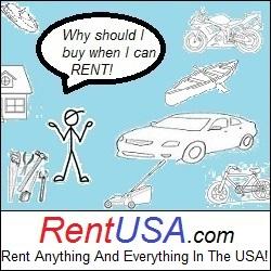 RentUSA.com Affiliate Banner